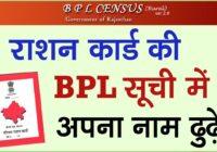 New BPL List 2021 Download