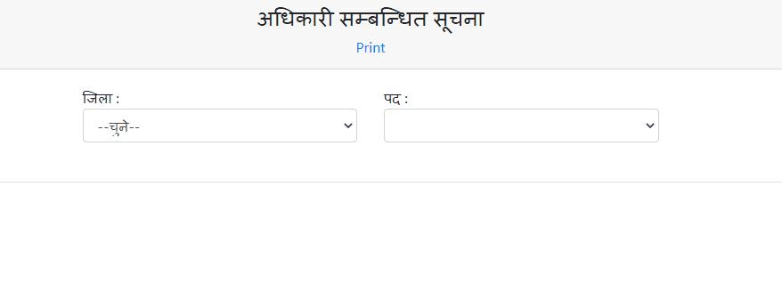 cg bhuiyan officer details