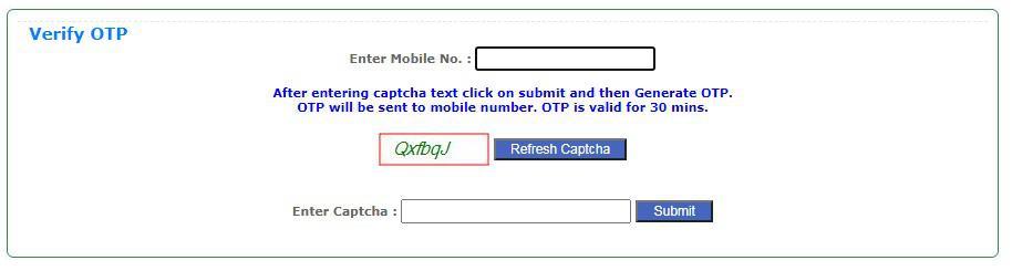 apply online ujjwala yojana 2.0